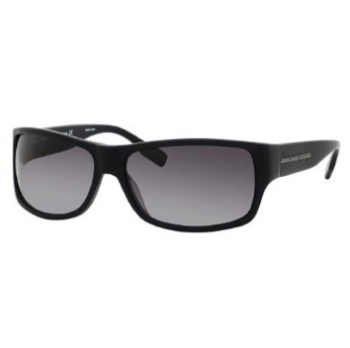 Hugo Boss BOSS 0423/P/S Sunglasses
